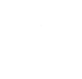 Rooney's Roost Cottage - North Lake Tahoe