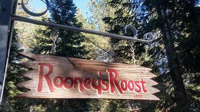 resized rooneys Roost